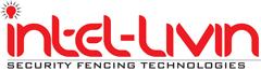 Intellivin-Logo-240x66
